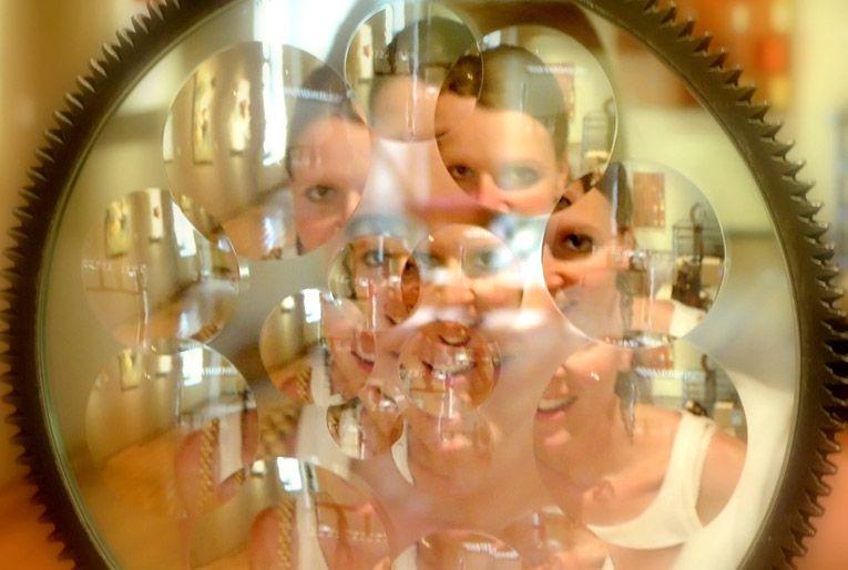 Rosa Vilches: acomodacion visual 3