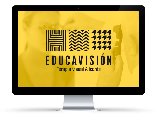 Educavisión: Social Media
