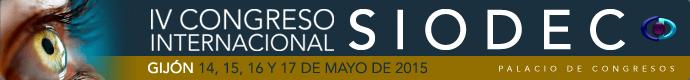 Educavisión: Congreso 2015